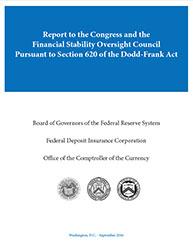 Laws & Regulations | OCC
